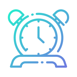 save-time-icon