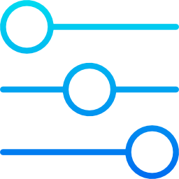 setting-icon